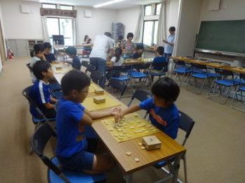 160910教室