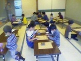 151031教室