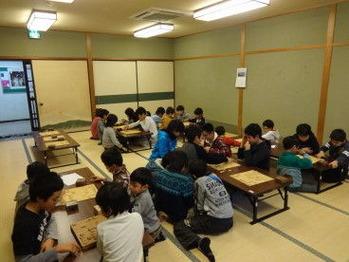 160123教室