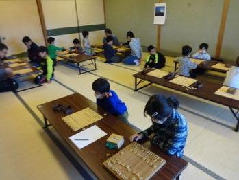 170128教室