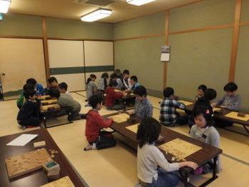 151212教室