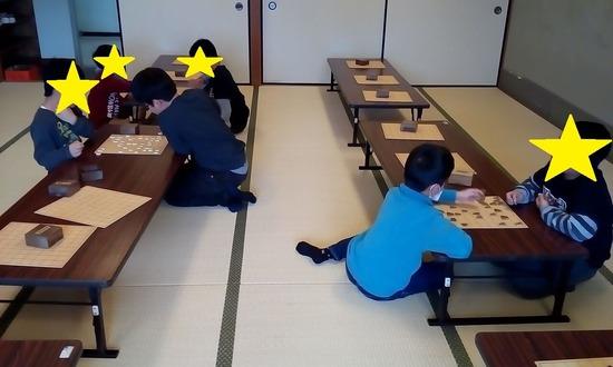 0125教室風景