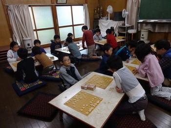 20141108教室