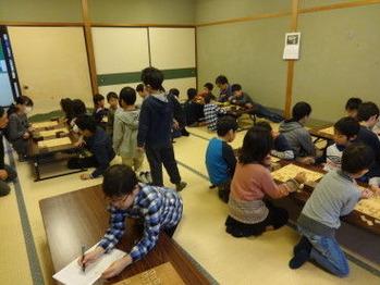 160227教室