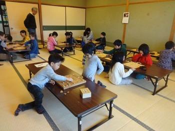 161126教室