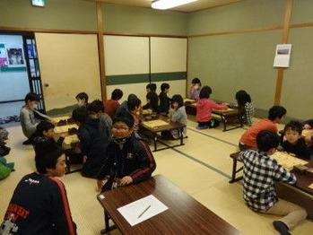 160130教室