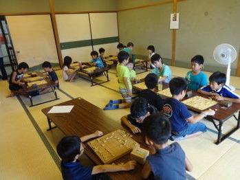 160827教室