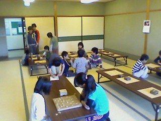161105教室