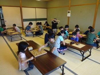 160528教室