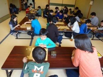 20140201教室風景