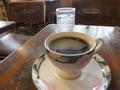 マイセンコーヒー