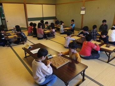 151205教室