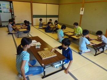 160813教室