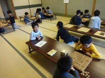 170408教室