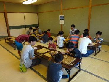 0812教室