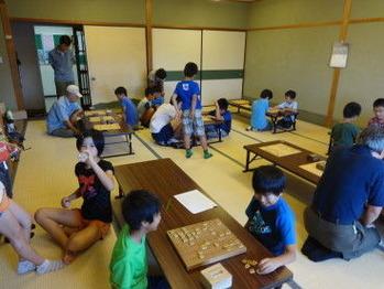 20150822教室