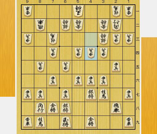 増田藤井戦2018
