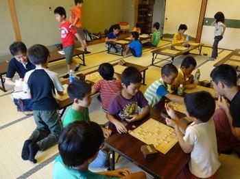 20140531教室風景