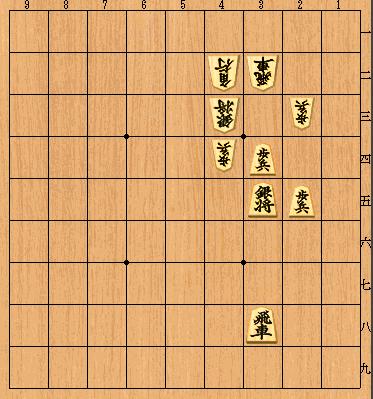 6月15日決勝