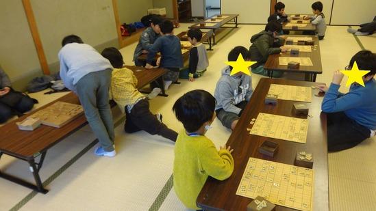 1207教室