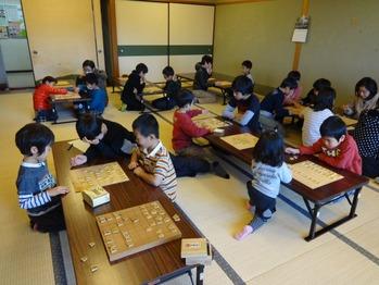 20131228教室