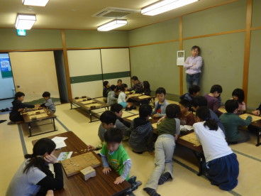 160409教室