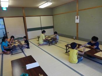 160820教室