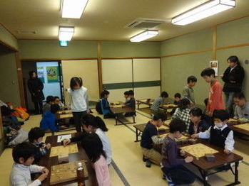 160326教室
