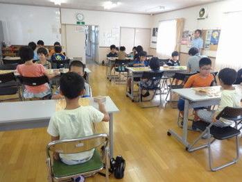 150912教室