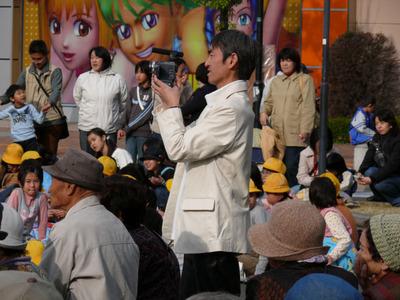 20061118-50妙典まつり
