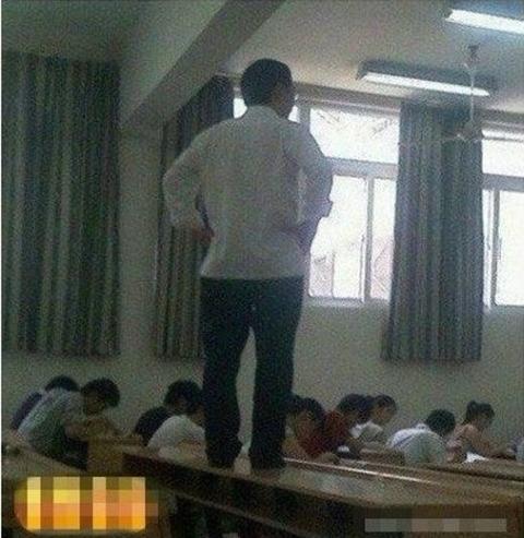 teachers_03