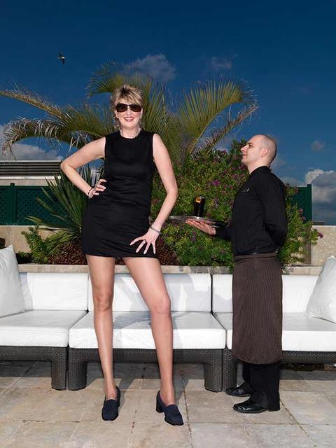 Worlds-Longest-Legs-Svetlana-Pankratova