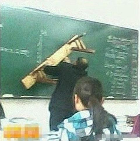 teachers_07