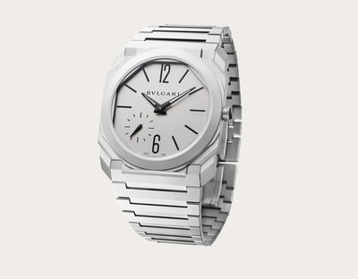 OctoFinissimo-Watch-BVLGARI-103011-E-1_v06