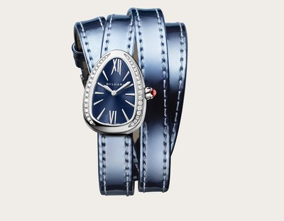 Serpenti-Watch-BVLGARI-102967-E-1
