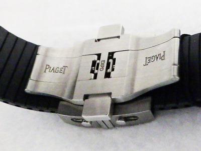 RIMG0108のコピー