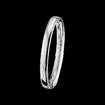 jal00103-epure-small-platinum-wedding-band