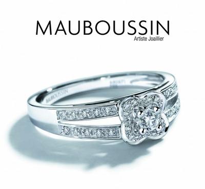 mauboussin-1024x945