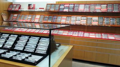 2013眼鏡店