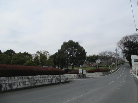 21丸山公園1