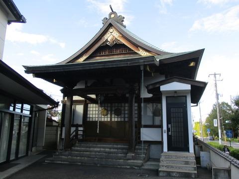 13宝蔵寺3