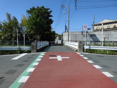 ④鎌倉橋1