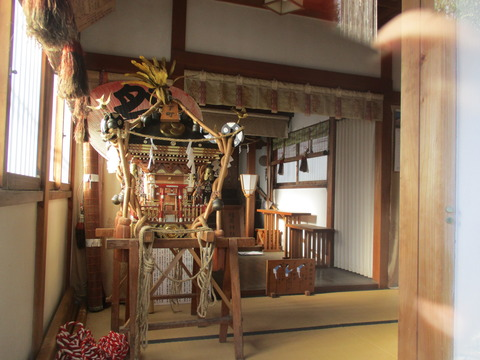 18稲荷神社4