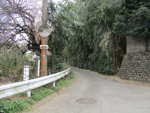 01桶川新道