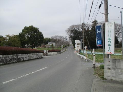 18寺坂下