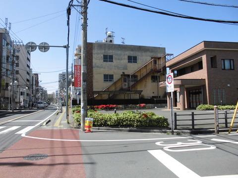 (1)中山道1