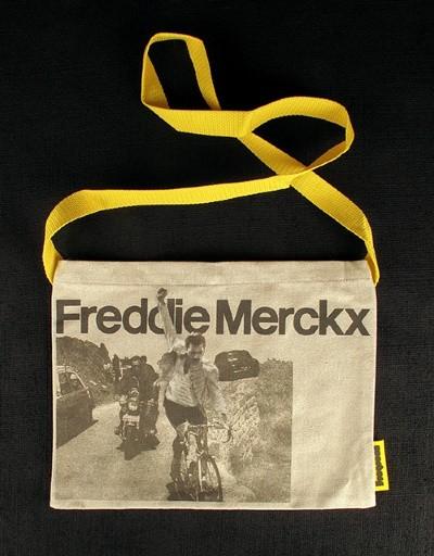 Freddie-Merckx800_700_905