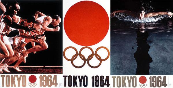 1964olympics1