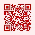 QR_Code 20151104
