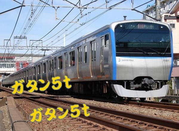 sot_photo001